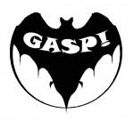 logo Gasp