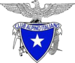 C.A.I. Club Alpino Italiano