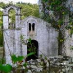 santuario-s-biagio