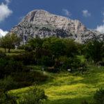 Parco Naz. monte Pollino