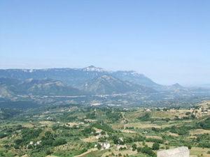 alburni_e_valle_del_tanagro_