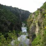 Gravine di Castellaneta