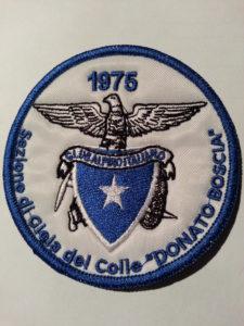 """C.A.I. Sezione di Gioia del Colle """"Donato Boscia"""""""