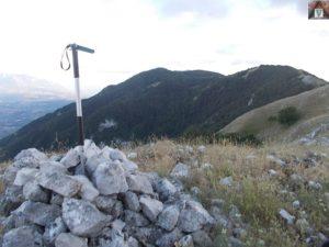 monte Altillo