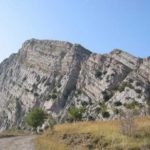Monte Falconara