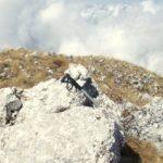 cima Monte Palermo