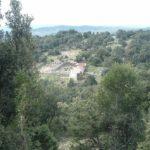 Montenero da San Giovanni Rotondo
