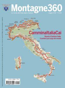 Sentiero Italia CAI
