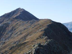 Monte Impiso