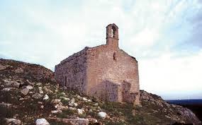 Rupe di San Mauro
