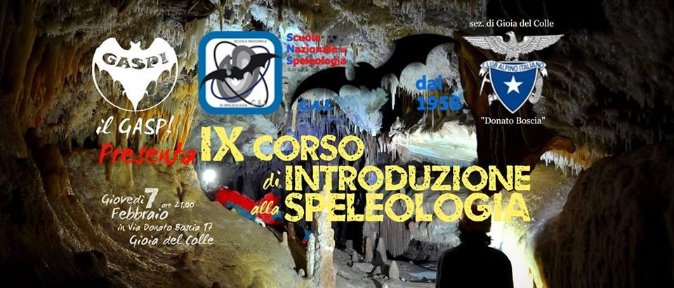 ix-corso-introduzione-speleologia