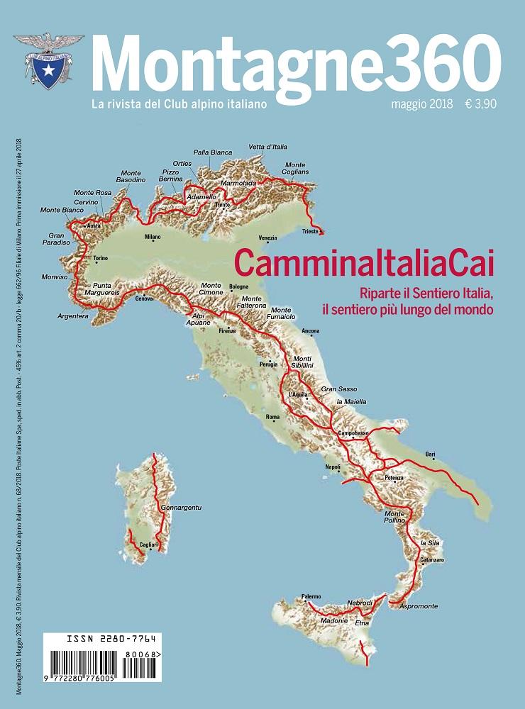 sentiero-italia-cai