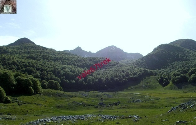 PNLMA monte Jammiccio