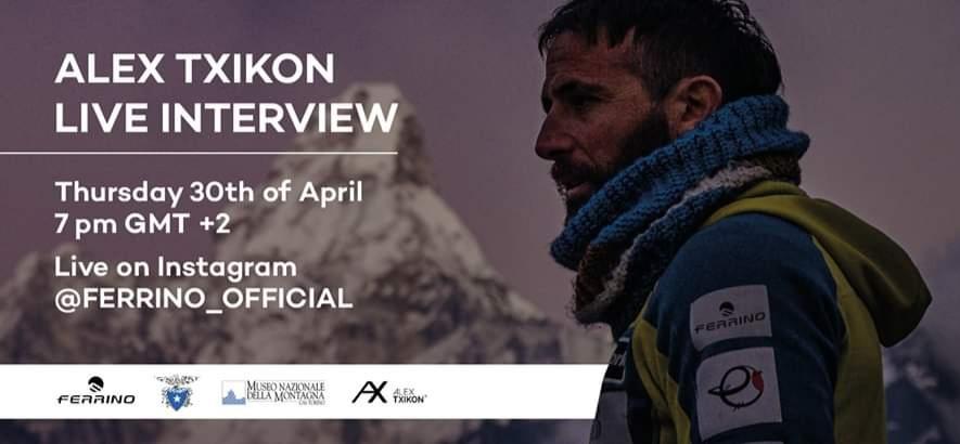 alex-txikon-live-interview