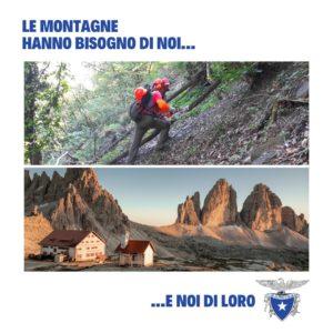 le-montagne-hanno-bisogno-di-noi