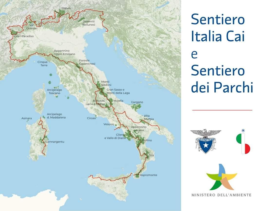 sentiero-italia