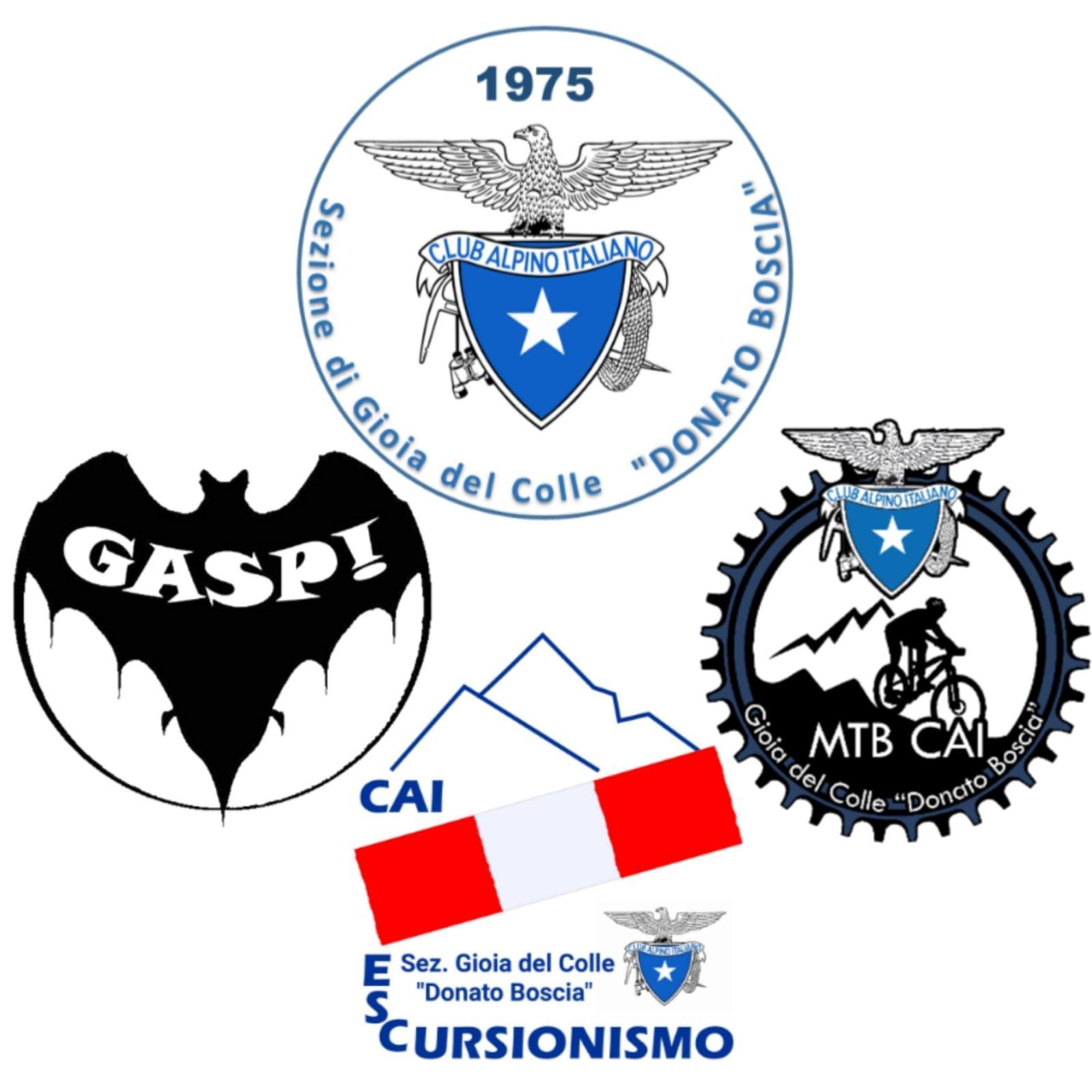 logo-generale-sezione