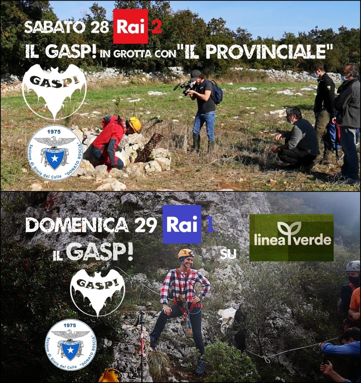 eventi-cai-gioai-del-colle