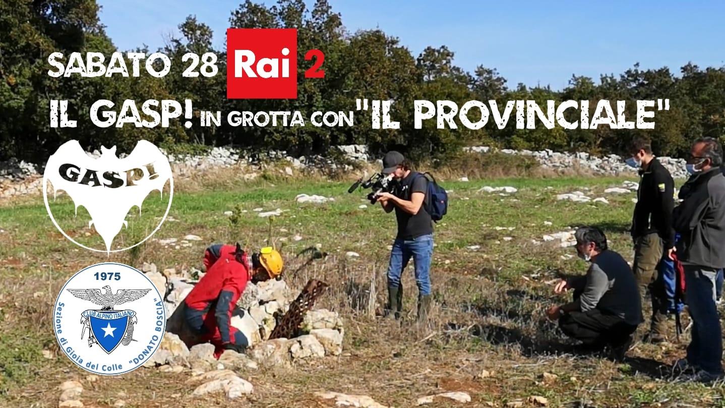 gasp-rai-2