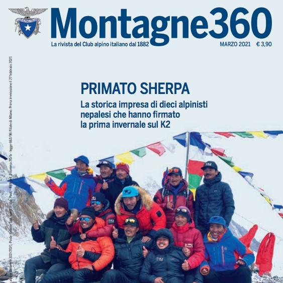 montagne-360