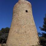 Torre S. Cesarea