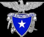 C.A.I. Club Alpino Italiano