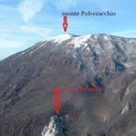 monte-polveracchio