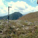 Cresta Monte della Croce