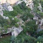 Gravine di Petruscio