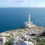Capo d'Otranto