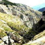 Monte Pizzone