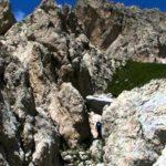 Monte Prena