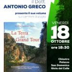 locandina-la-terra-del-grand-tour-70x100-1