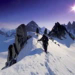 alpinismo-300x225