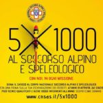 locandina-cnsas-5x1000